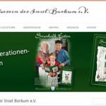 Heimatverein Borkum